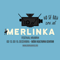 merlinka3zp th